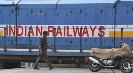 Churchgate effect: Western Railway upgrades its check on locopilots