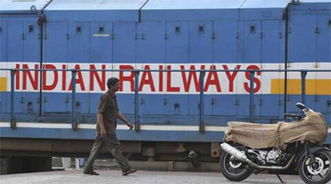 central railways, central railway delay, train delay, mumbai train delay, mumbai news, indian express