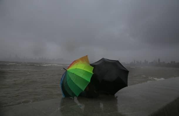 Monsoon, Monsoon pictures, Mumbai Rains, Monsoon 2015, Mumbai Monsoon, Ahmedabad Rains, Kolkata Rain 2015, Rains 2015, India weather, Nation news, India news, #NewsInPictures