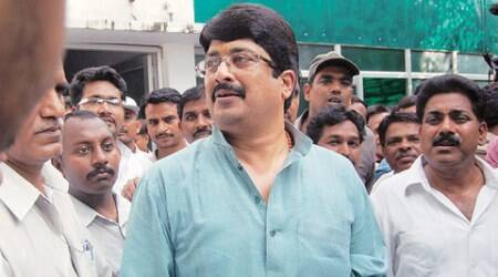 Attack on BSP workers: 10 years on, court rejects closure report that gave clean chit to RajaBhaiyya