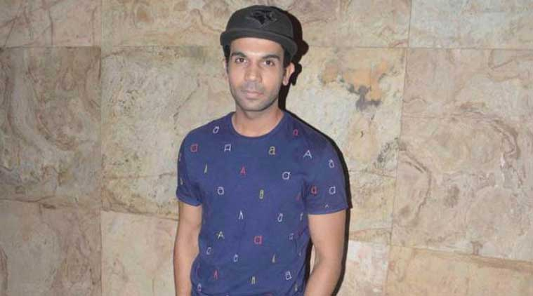 Rajkumar Rao, actor Rajkumar Rao, Rajkumar Rao movies, Rajkumar Rao upcoming movies, hamari adhuri kahani, Rajkumar Rao in hamari adhuri kahani, entertainment news