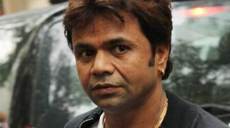 Delhi HC asks actor Rajpal Yadav to undergo 6-day jail term for contempt