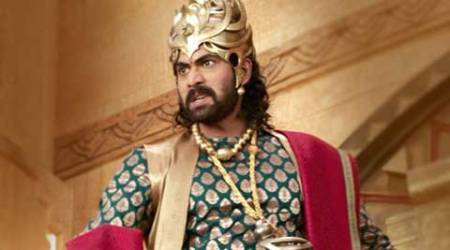 Rana Daggubati, baahubali, nia, bahubali, Rana Daggubati movies, actor Rana Daggubati, Rana Daggubati movies, Rana Daggubati upcoming movies, entertainment news