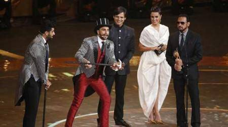 IIFA 2015 brings Bollywood fans, stars closer in Malaysia