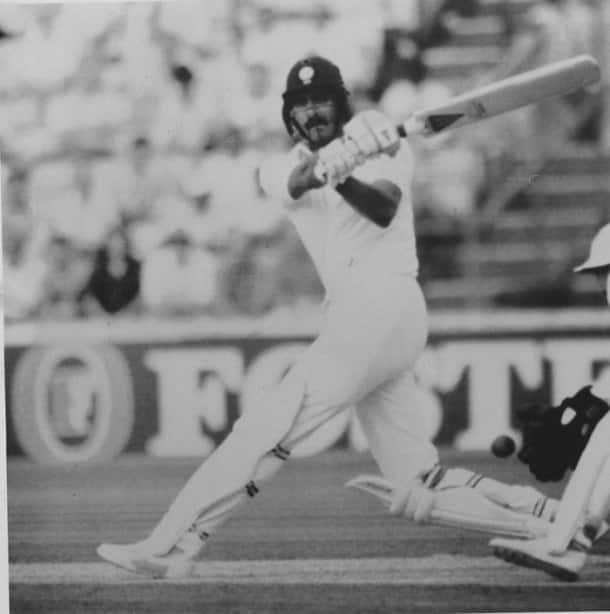 Ravi Shastri, Ravi Shastri India, India Ravi Shastri, Ravi Shastri commentary, commentary Ravi Shastri, Cricket News, Cricket