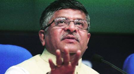 uri, uri attack, uri terrior attack, indo-pak relations, indian army, india news, latest news