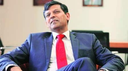 Let's make taxation more transparent, investor-friendly: RBI GovernorRajan