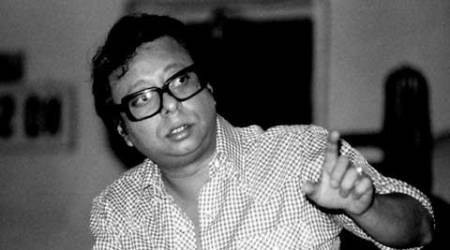 Remembering Pancham da: Rahul Dev Burman's musical legacy lives on