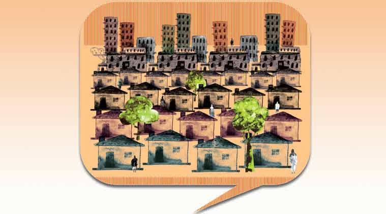 housing for all, realty sector, housing for all plan, The Land Acquisition, Rehabilitation &  Resettlement (LARR) Act, larr act, larr, Real Estate Regulatory Act (RERA), rera, rera act, REITs, Infrastructure Investment Trusts (InvIT), Invit, business news