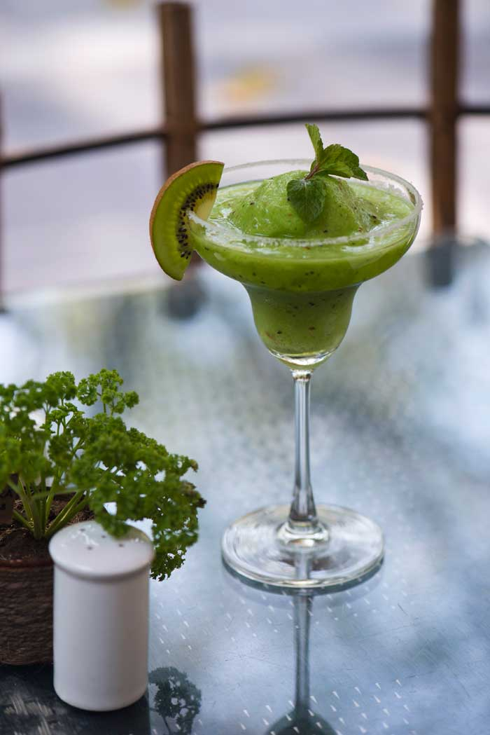 Recipe-3---kiwi-margarita