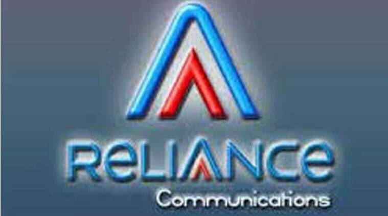 RCom barred from sale, transfer of assets