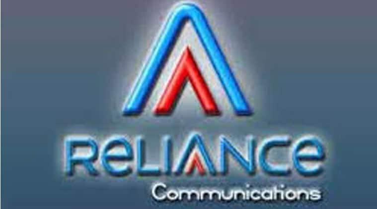 Reliance, RCom, Sistema, Anil Ambani, Anil Ambani reliance communication, RCom Sistema, Indian telecom business, Reliance latest news, Business latest news