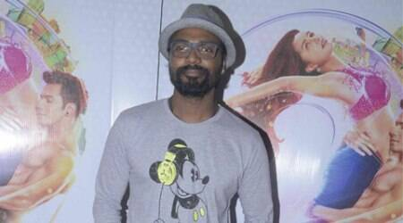 Remo D'Souza's next to be a romantic film