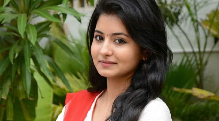 ... Reshmi Menon movies, Reshmi Menon upcoming movies, entertainment news