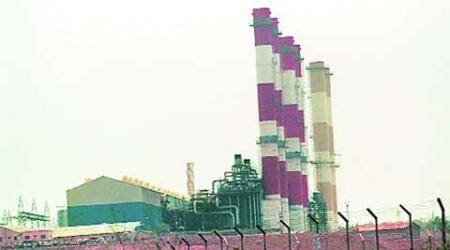 RGPPL plans Dabhol power plant revival, inks purchase agreement with Railways