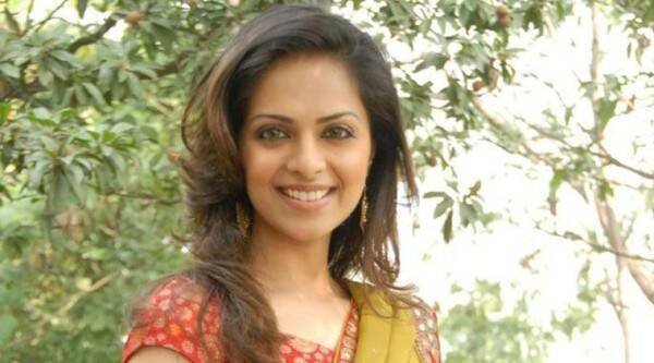 Richa Pallod, Richa Pallod Biography, Richa Pallod Photos, Richa Pallod Awards, Richa Pallod News, Richa Pallod actress, Richa Pallod Films, Richa Pallod Tamil Films, Richa Pallod Telugu Films, Yagavarayinum Na Kakka, Unakkum Enakkum, Nuvve Kavali, Shahjahan, Entertainment news