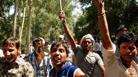 Delhi court, political parties, political vendetta, riot, Delhi news, india news, nation news, news