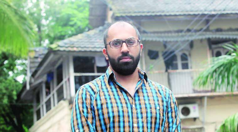 Ritesh Batra, The Lunchbox, Lunchbox director, Julian Barnes, The Sense of an Ending, Nick Payne, Ritesh Batra new project, lunchbox director new project, bollywood news, entertainment news, latest news