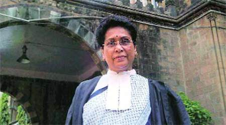 The meaning very clearly was, don't get us favourable orders: Rohini Salian