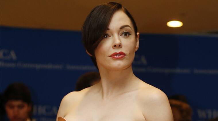 Rose McGowan, Actress Rose McGowan, Rose McGowan Movies, Rose McGowan Hollywood, Rose McGowan Scream, Rose McGowan Hollywood Grossness, Rose McGowan Charmed, Rose McGowan women Empowerment, Entertainment news