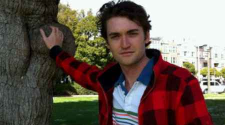 Silk Road website creator Ross Ulbricht sentenced to life-term by US court