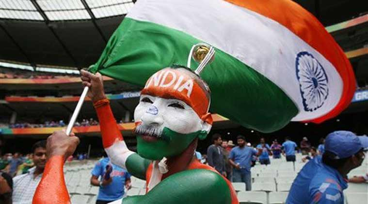 India Bangladesh, Bangladesh India, India vs Bangladesh, Bangladesh vs India, IndvBan, BavInd, Cricket News, Cricket