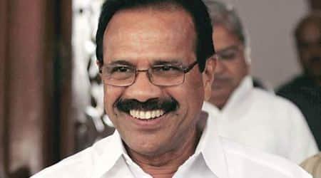 SC sets aside order of taking back plot allocated to SadanandaGowda