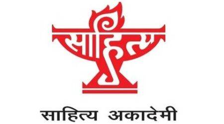 AAP, BJP, Sahitya award, sahitya award, AAP govt, Arvind Kejriwal, lucknow news