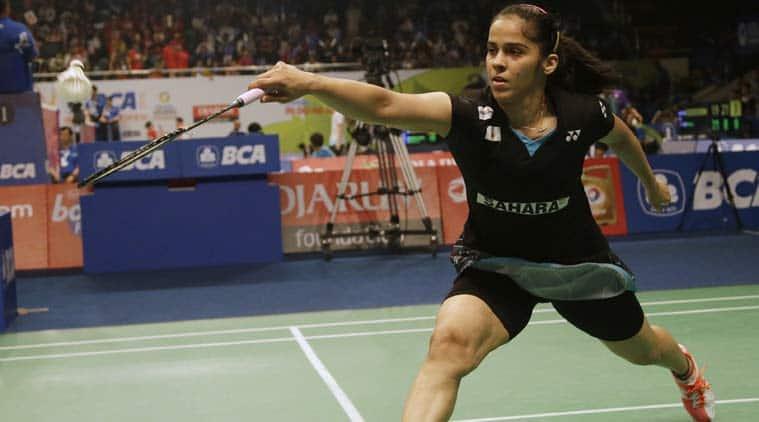 Saina Nehwal, Saina Nehwal Rio, Saina Nehwal Rio Olympics, Rio 2016, Saina Nehwal Badminton, Badminton Saina Nehwal, Saina Badminton, Saina Fitness, Badminton ranking, Sports News, Badminton latest