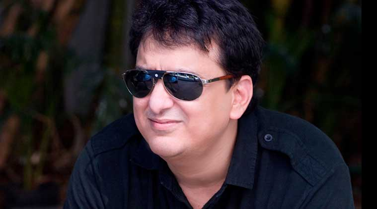 Sajid Nadiadwala, director Sajid Nadiadwala, Sajid Nadiadwala movies, Sajid Nadiadwala upcoming movies, Sajid Nadiadwala assistants, entertainment news