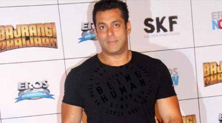 salman khan, salman khan trial, salman khan bodyguard, bodyguard, salman khan hit and run, salman khan news, india news