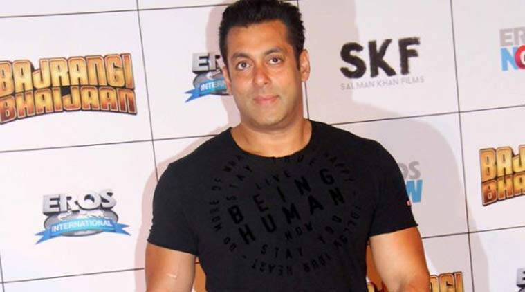 salman khan, bajrangi bhaijaan, varun dhawan, shuddhi, salman, salman khan movies, varun dhawan movies, salman varun, salman news, salman khan news, salman khan upcoming movies, varun dhawan shuddhi, entertainment news