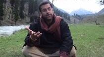 PIL seeks ban on release of Salman Khan's 'Bajrangi Bhaijaan'