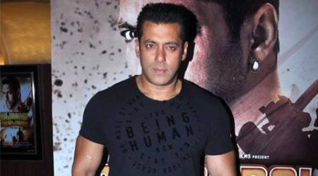 Salman hit-and-run case: Defence gets 2 weeks to 'prepare documents'