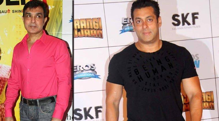 Veer producer files Rs 250 crore defamation case against