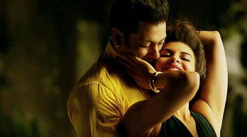 Salman Khan to do a double role in 'Kick' sequel