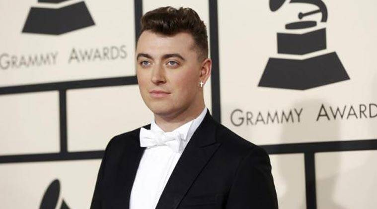 Sam Smith, singer Sam Smith, Sam Smith news, Sam Smith songs, Sam Smith throat surgery, Sam Smith surgert, entertainment news