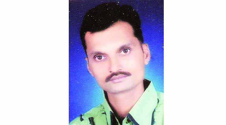 journalist burnt, journalist burnt to death, mp, mp journalist,  mining mafia, latest news, mumbai news, city news, local news, murder news, Indian Express