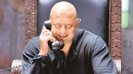 sanjay dutt, sanjay dutt parole, bomb blast accused sanjay dutt, sanjay dutt bomb blast, sanjay dutt jail, sanjay dutt yerawada jail, sanjay dutt furlough, Yerawada central jail, sanjay dutt latest news