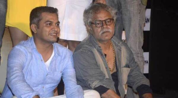 Masaan, Cannes, Cannes 2015, Sanjay Mishra, Richa Chadda, Sanjay Mishra Masaan, actor Sanjay Mishra, Sanjay Mishra Movies, Sanjay Mishra Cannes, Sanjay Mishra Best Actor, Sanjay Mishra Masaan 2015, Masaan 2015, Sanjay Mishra in Masaan, Entertainment news
