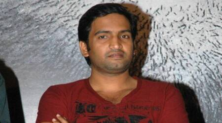 Easier to be a hero than a comedian: Santhanam