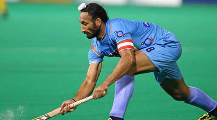 India, India New Zealand, New Zealand India Hockey, Hockey India New Zealand, India vs New Zealand, Hockey News, Hockey