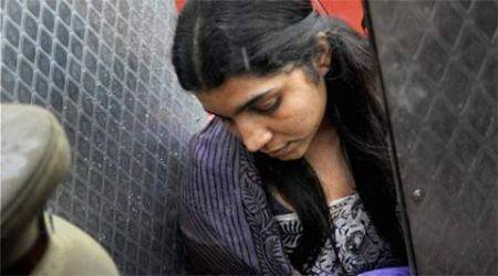 Kerala solar scam: Prime accused Saritha Nair produces 'evidence' before Commission