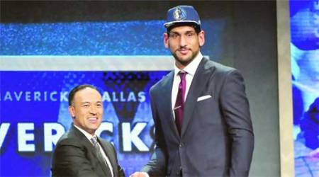 Satnam Singh Bhamara: Freak turns Maverick