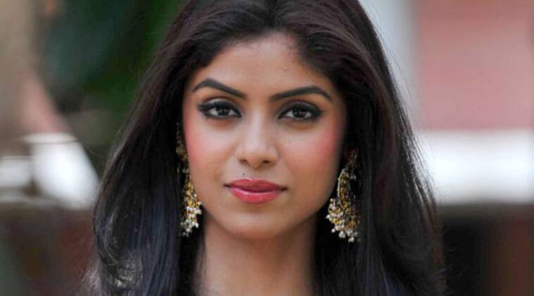 Sayantani Ghosh, Sasural Simar Ka, Rajkumari Rajeshwari, Manish Raisinghan, Sayantani Ghosh Character, Sayantani Ghosh Role, Sayantani Ghosh Sasural Simar Ka, Entertainment news