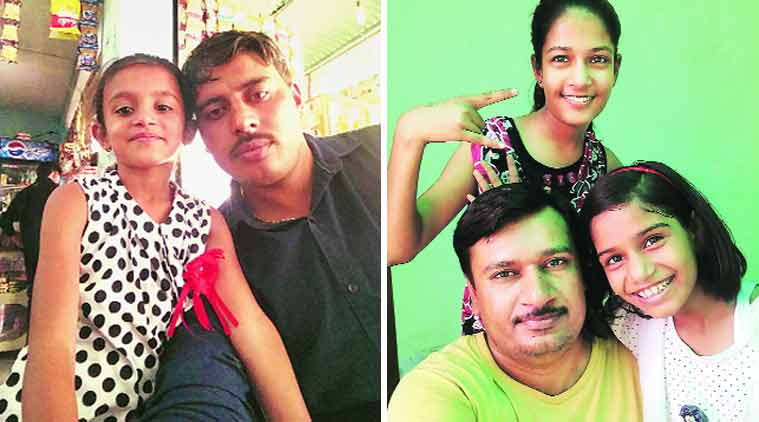 Win-win contest, Haryana Selfie contest, Beti Bachao, Selfie Banao, haryana Beti Bachao, Selfie Banao, Haryana, sex ratio, Jind Win-win contest, best selfie with daughters contest, indian express, express news