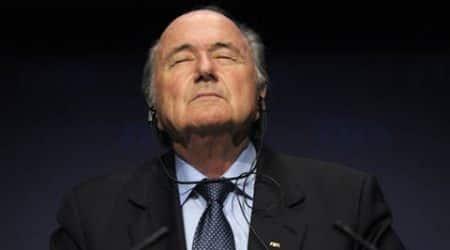 Sepp-Blatter-feat