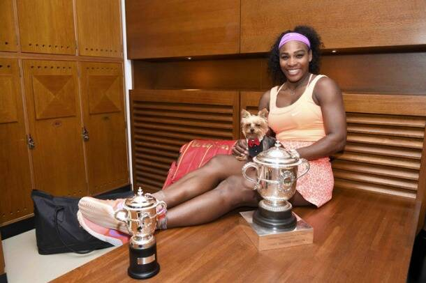 French Open, French Open 2015, French Open Final, Serena Williams, Serena Williams french open, french open serena williams, serena williams, french open results, french open photos, serena williams photos, serena photos, tennis photos, tennis