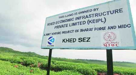 State SEZs fail CAG test, on allcounts