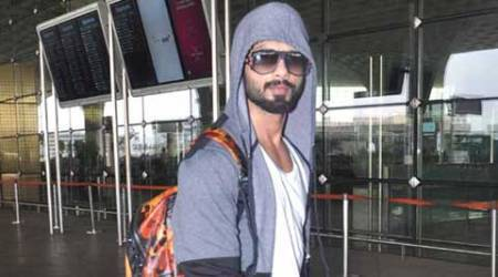 Shahid Kapoor, Shahid Kapoor marriage, Shahid Kapoor wedding, shahid kapoor bachelor party, Shahid Kapoor june wedding, Shahid Kapoor july wedding, Shahid Kapoor films, Shahid Kapoor movies, Shahid Kapoor news, Shahid Kapoor friends, Shahid Kapoor fiancee, Shahid Kapoor mira rajput, Shahid Kapoor ahmed khan, ahmed khan